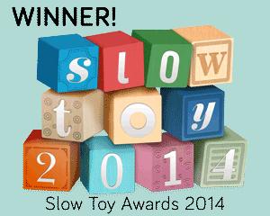 SlowToy2014_HiResb.png