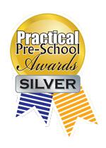 award-PPS-silver-gen.jpg