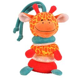 Giraffe BuzzyBody