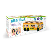 ABC Bus